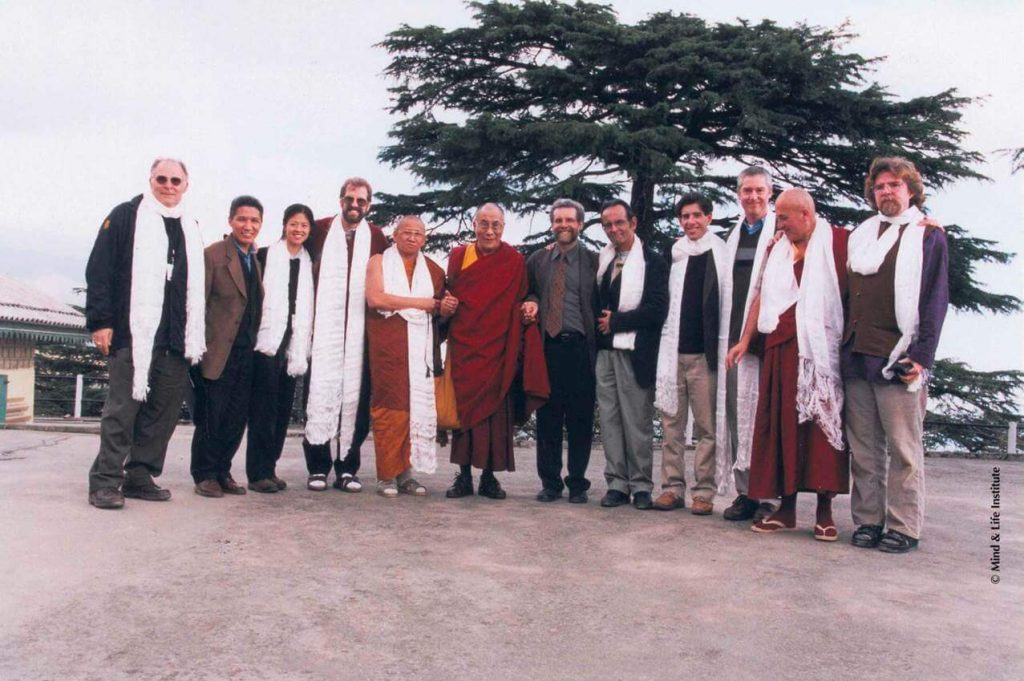 mind-life-meeting-2000-cultivating-emotional-balance