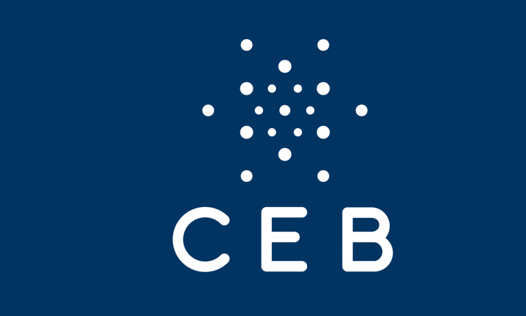 ceb logo wide | Upcoming