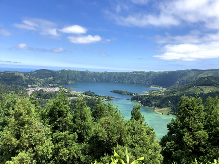 IMG 9329 1 | One-week Cultivating Emotional Balance retreat in the Azores