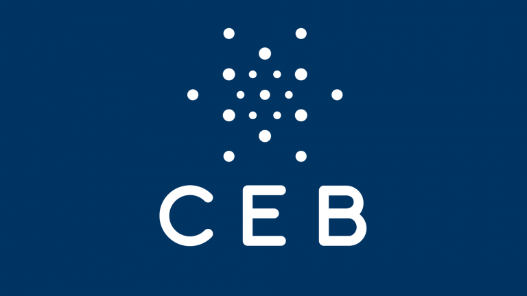 ceb logo wide | Welcome